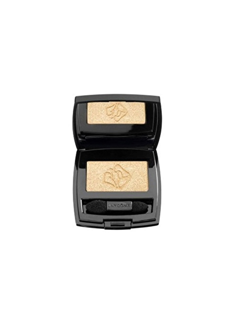 Lancome Ombre Hypnose Twinkle 002 Bej